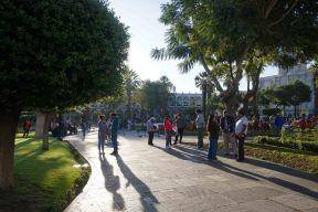 Plaza4sm