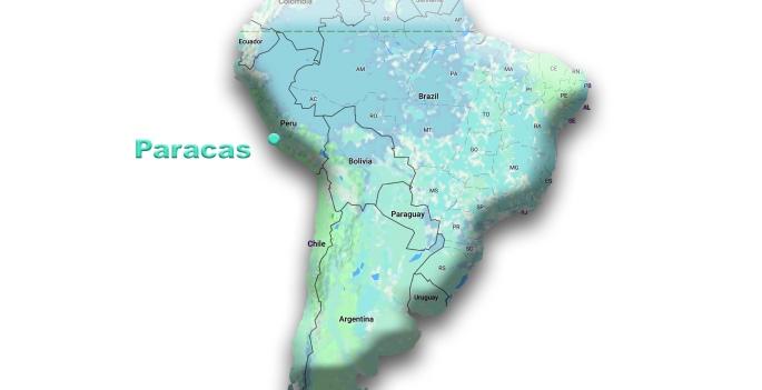 27-paracas