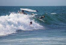 33surfingsm