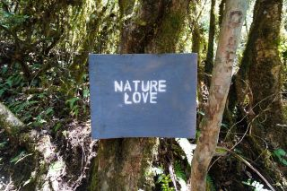 3naturelovesm