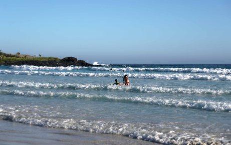 beach 1 sm