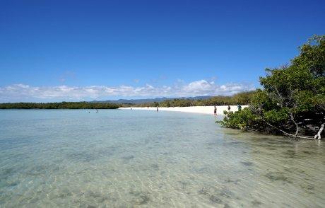 beach 3 sm
