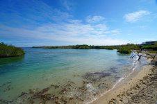 grieta beach sm