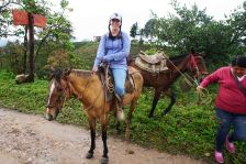 17 me on a horse sm