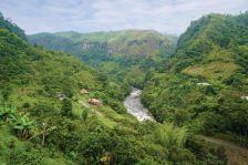 17 river landscape sm