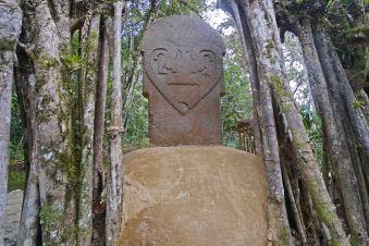 3 statue sm