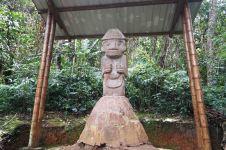 6 statue sm