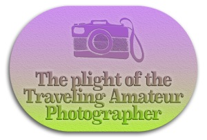 photographer try 3
